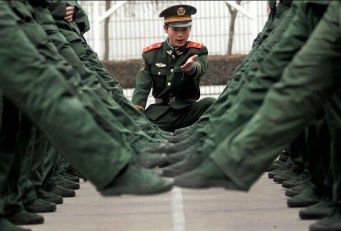 юридические консультации по правам военнослужащих