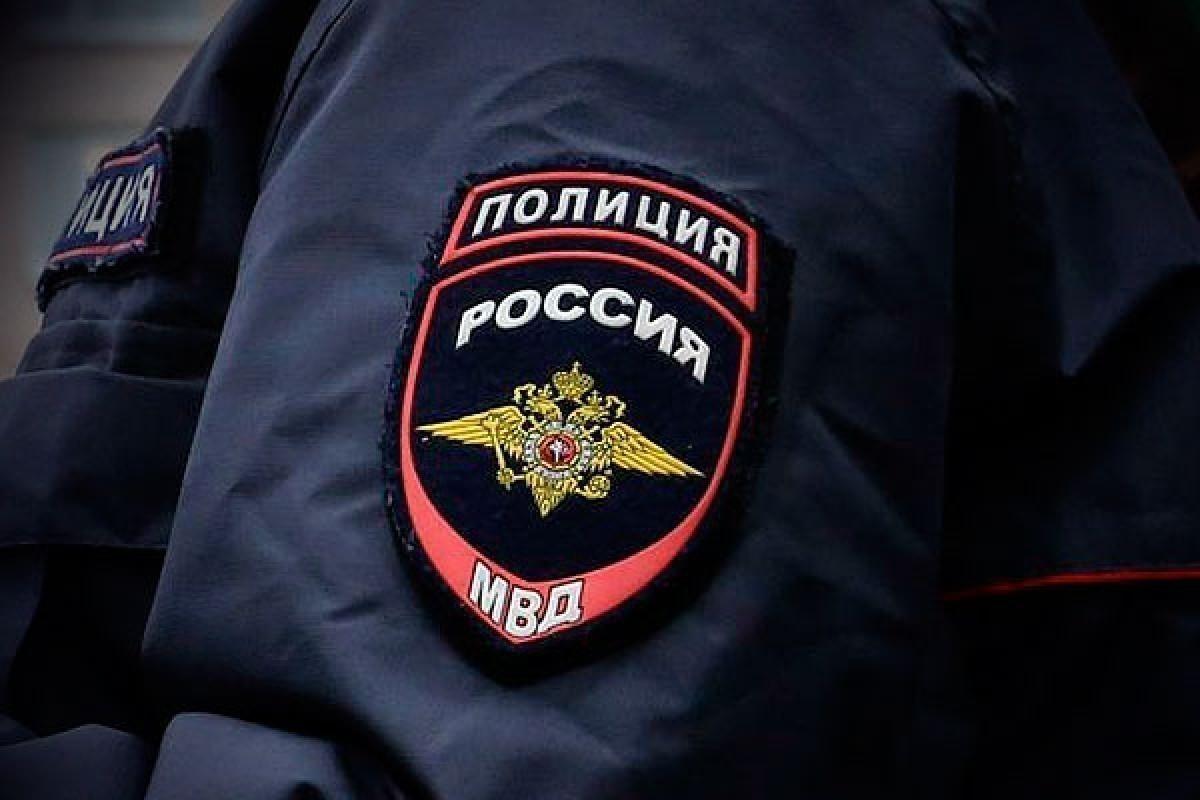 УМВД России по Коломенскому г.о. приглашает на службу по контракту