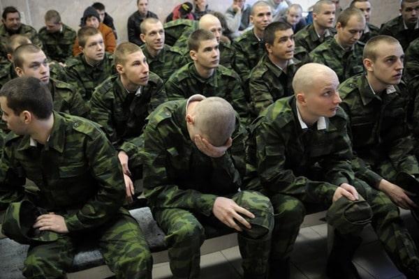 Как получить пенсию в крыму гражданам украины