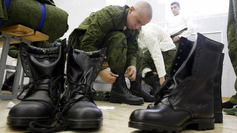 Картинки по запросу как получить отсрочку от армии
