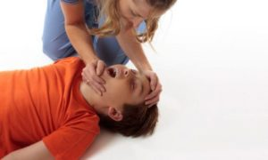 berut-li-v-armiyu-s-epilepsiej