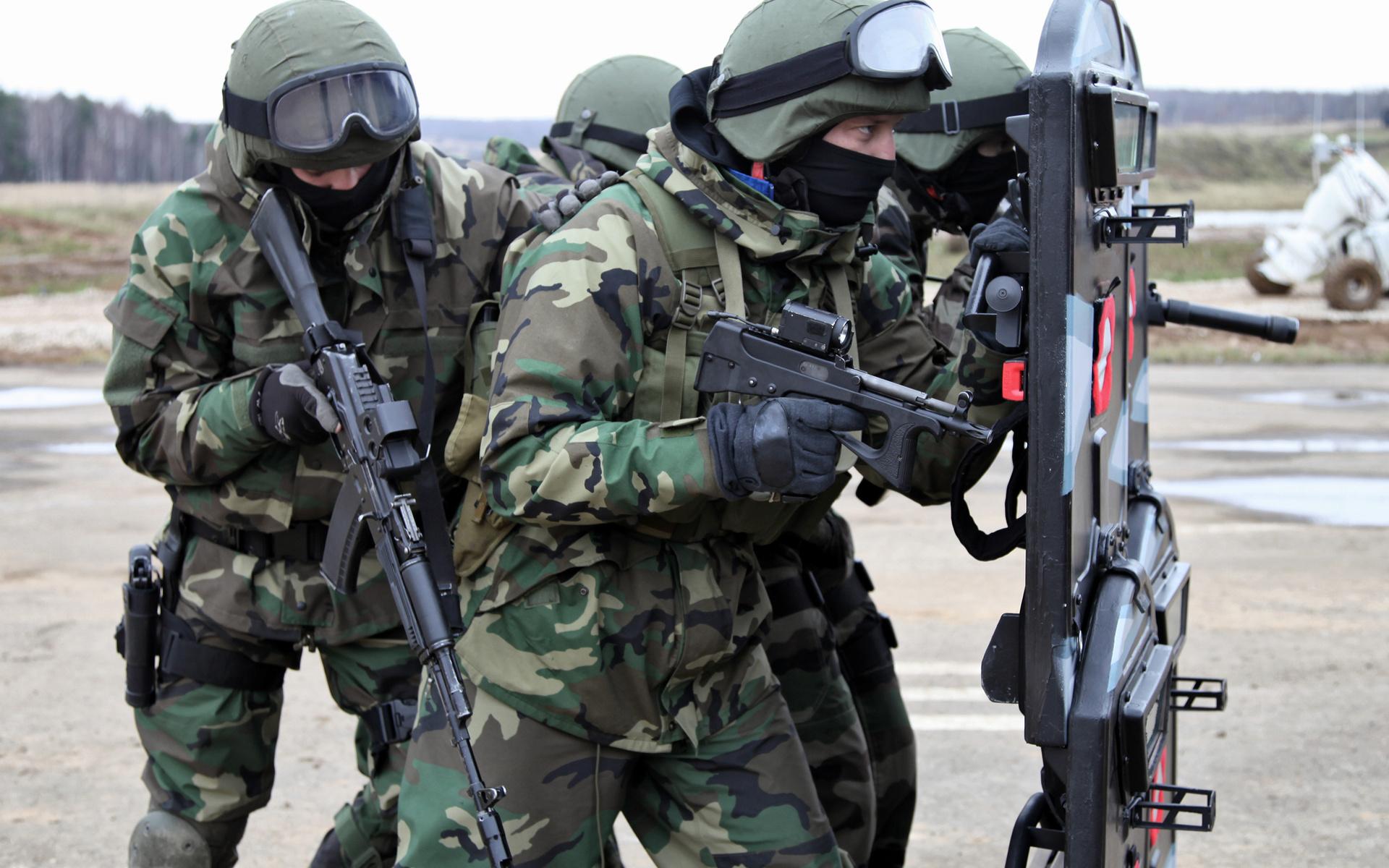 консультации юристов по призыву в армию