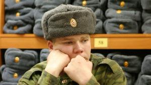 kogda-v-armii-rossii-sobirayutsya-prekratit-nosit-ushanki-i-pilotki