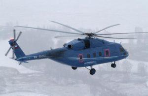 armiya-rossii-poluchit-dva-vertoleta-mi-38t-v-2019-godu1