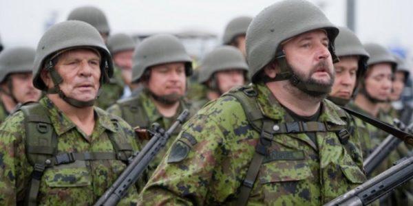 vse-pro-armiyu-estonii