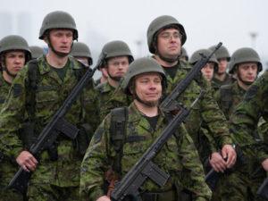 vse-pro-armiyu-estonii1