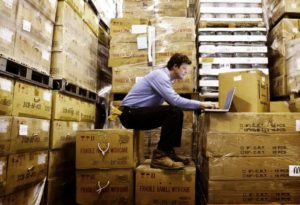 Что такое товарная CPA сеть и какие обычно товары в ней доступны для продажи