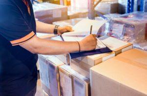 В каких случаях необходимо таможенное оформление и где его можно заказать